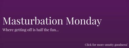 Masturbation-Monday-banner-1.png