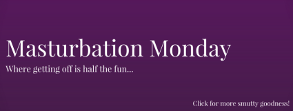 Masturbation-Monday-banner-1.png